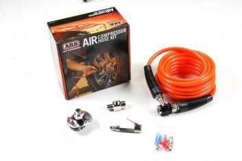 ARB Pump up kit
